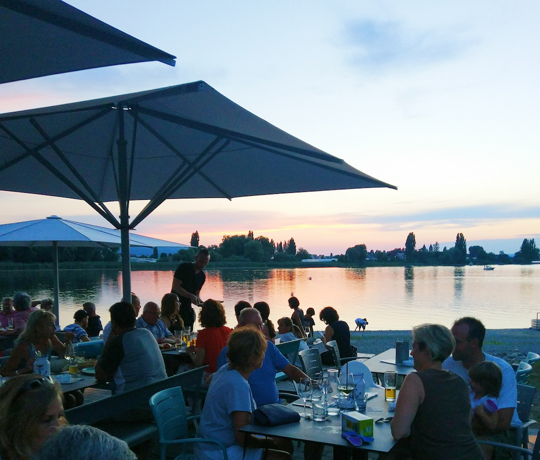 where to eat in konstanz